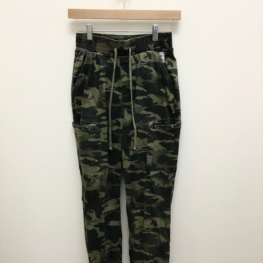 Hollister Pants Women's S