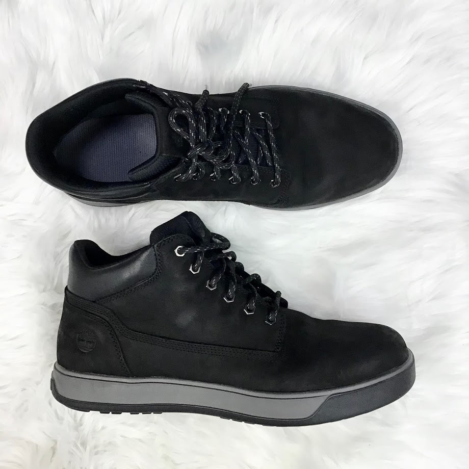 Timberland Boots Men's 12