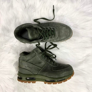 Nike Boots Men's 8