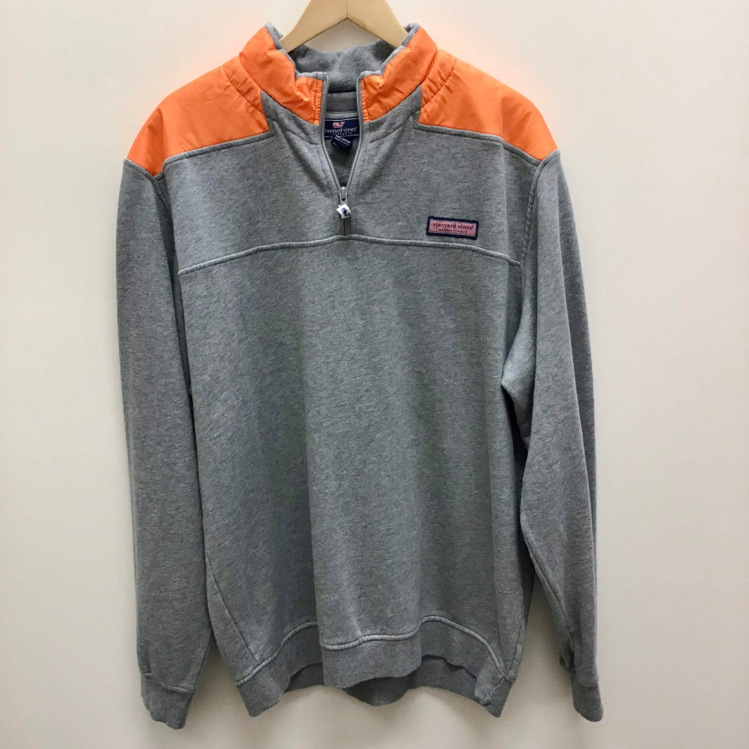Vineyard Vines Light Sweatshirt Men's L