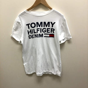 Tommy Hilfiger T-Shirt Woman's S