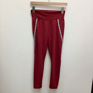 Adidas Athletic Pants Women's S