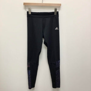 Adidas Athletic Pants Women's XS