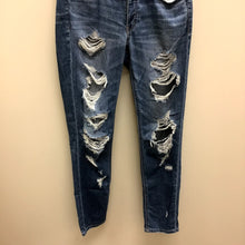 Load image into Gallery viewer, American Eagle Denim Women's 1/2