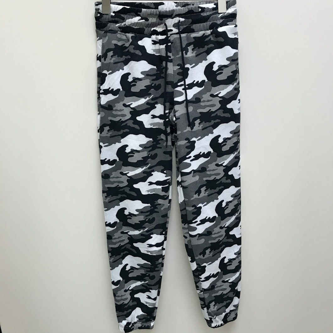 Rue21 Pants Women's M