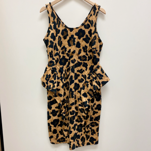 Forever 21 Dress Size 2XL