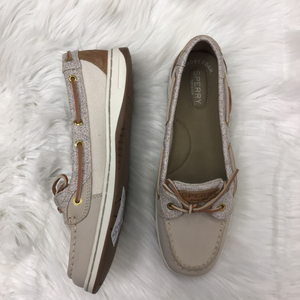 Sperry Casual Shoes Womens 8