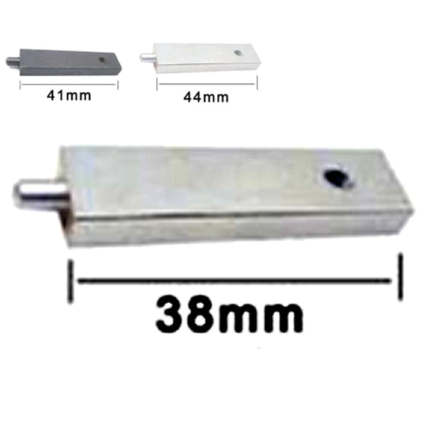 Armature Bar 38mm