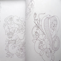 Dragon Designs