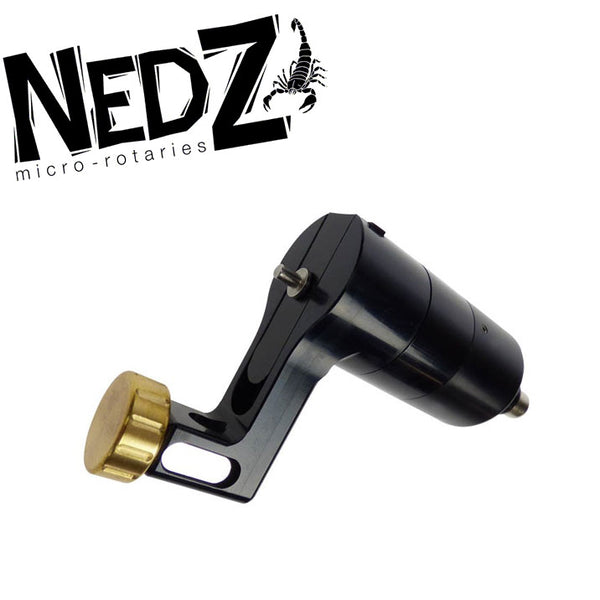 NEDZ MR05 SLIDER