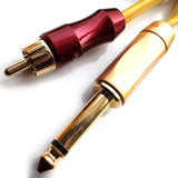 Hummingbird RCA Kabel