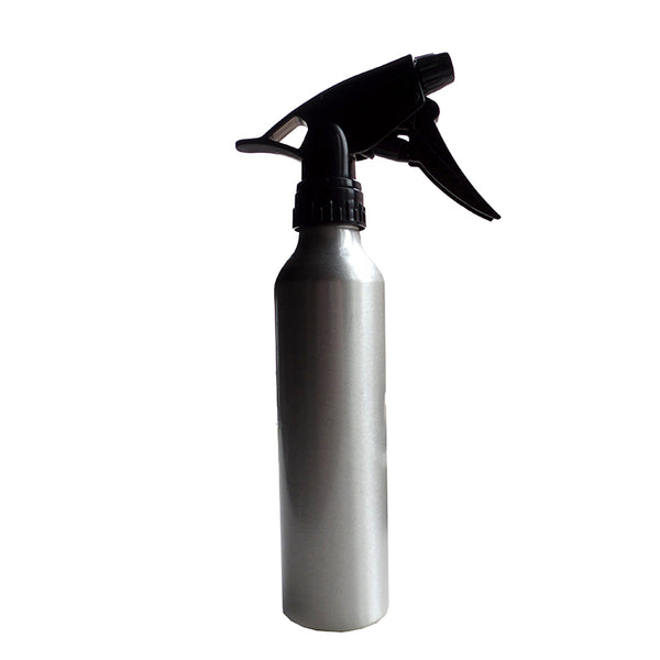 Spray Fles