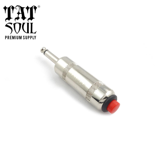 TatSoul Footless Footswitch