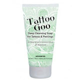 Tattoo Goo - Aftercare Soap - 59ml