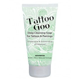 Tattoo Goo - Aftercare Soap
