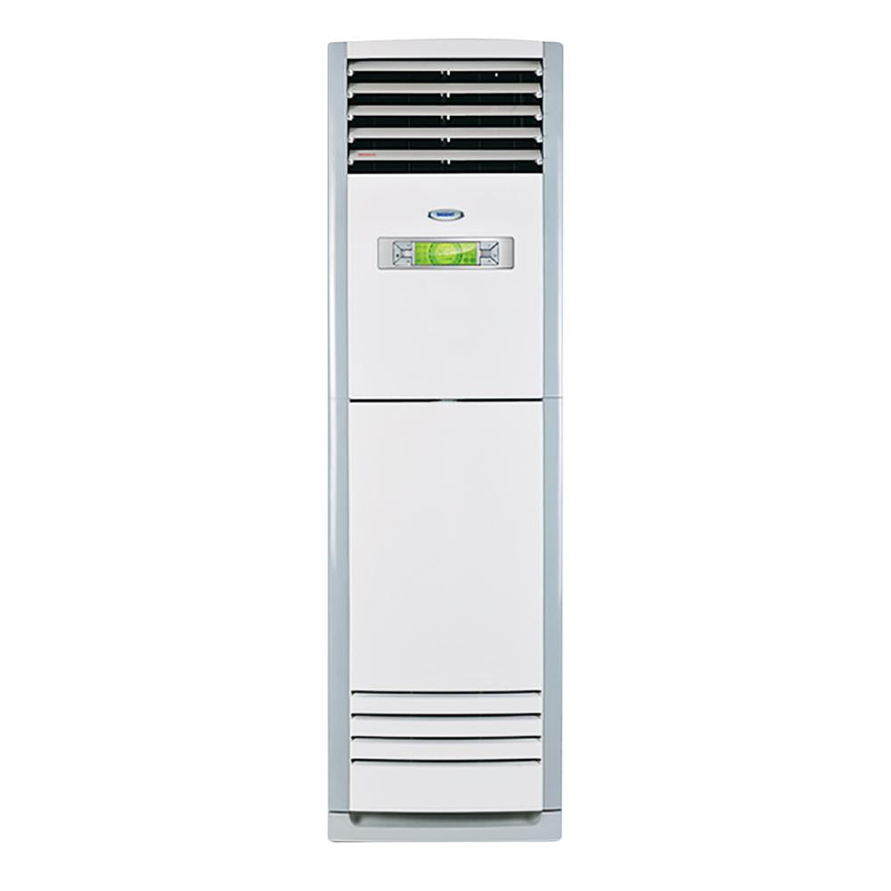4 Ton Floor Standing AC (OFS-48MA1-S3)