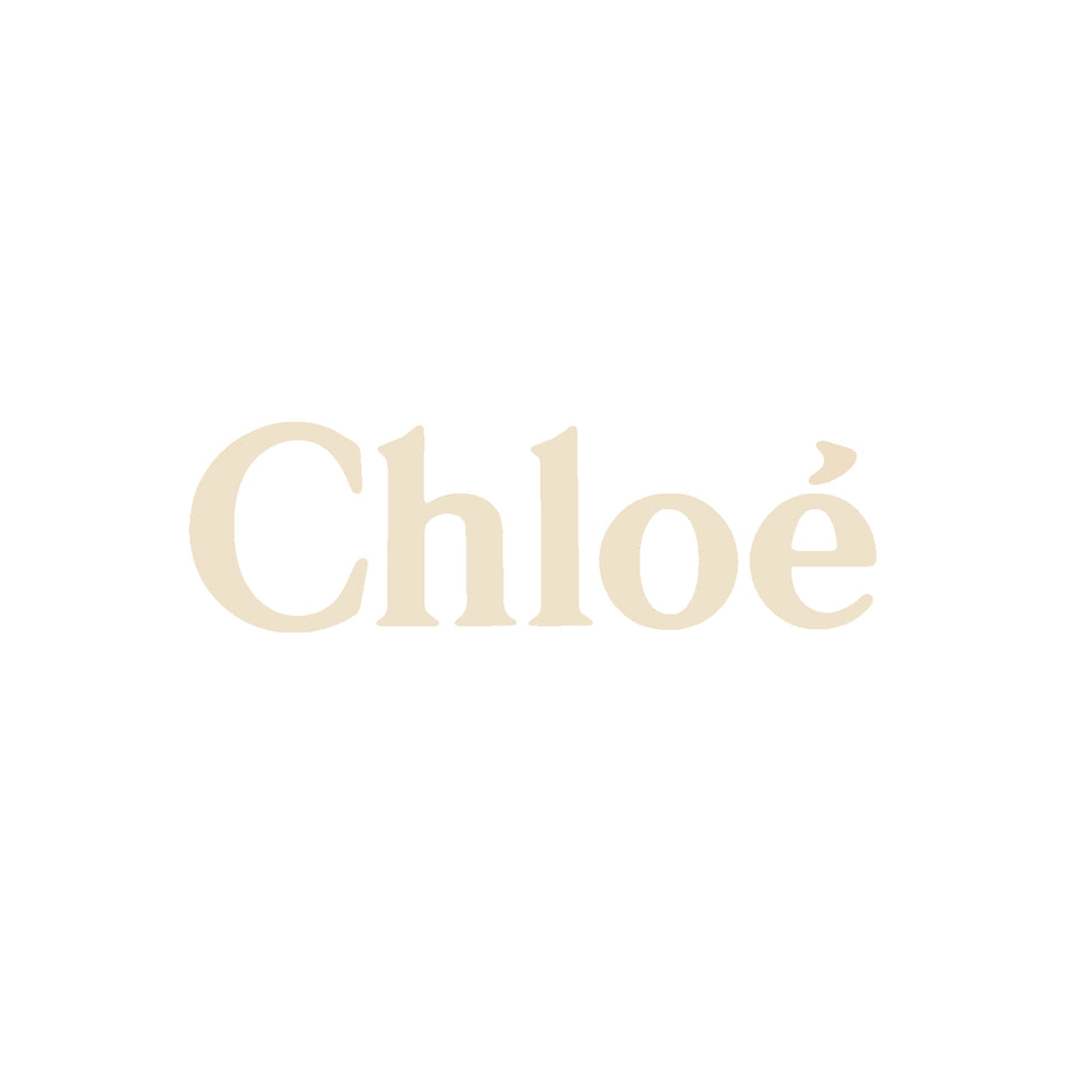 Chloé - Sevens bags & shoes