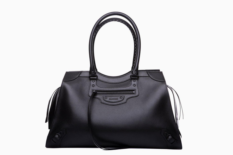 Neo Classic Large - Sevens bags & shoes