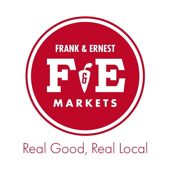 FRANK & ERNEST MARKETPLACE GIFT CARD