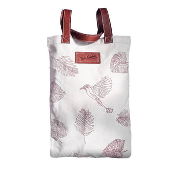 Canopy Tote