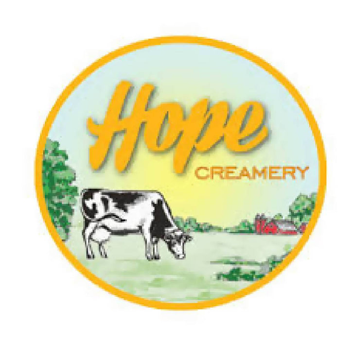 Local Hope butter, 1 lb
