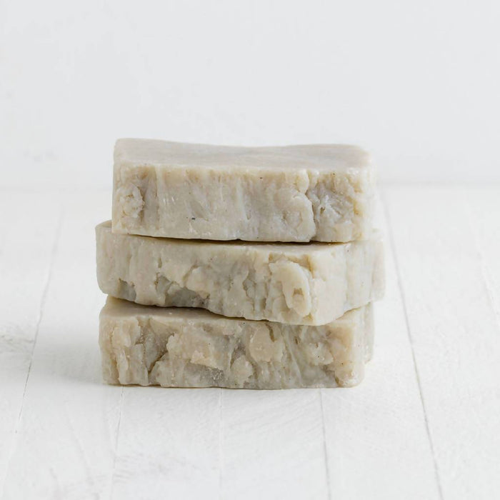 Adventure Bar Soap | 5 oz