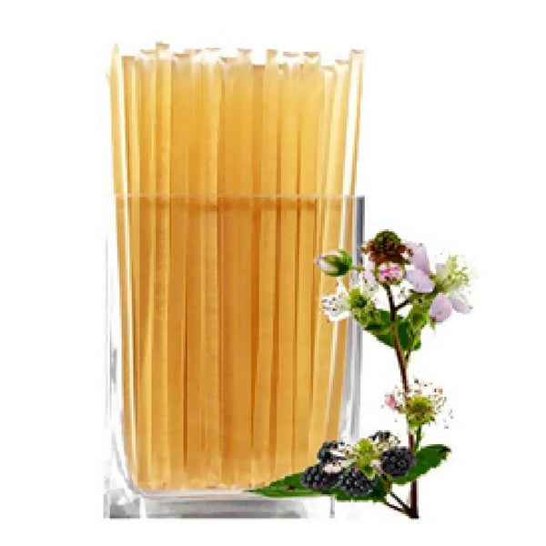 Bare Honey | Wildflower Honey Sticks | 50 Count