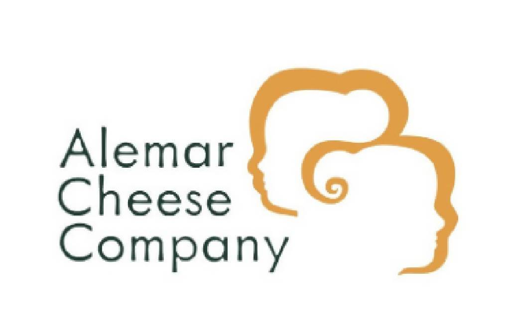 Fromage Blanc | Alemar Cheese | 8 oz