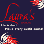 Laura's Boutique Spartanburg