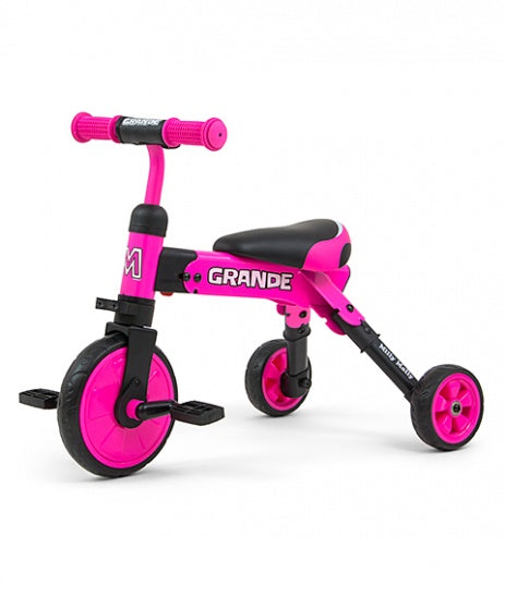 Milly Mally Grande 2-In-1 Junior