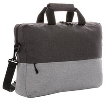 Afbeelding in Gallery-weergave laden, Xd Collection Laptoptas 10 Liter Polyester