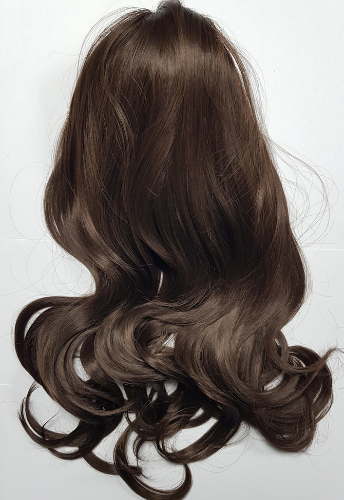 Electra Hair Extensions