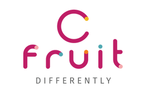 C Fruit Differently