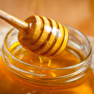 Fresh Helderberg Farm Honey