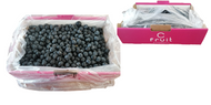 Blueberries Bulk Box 2.5kg