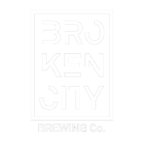 Broken City Brewing