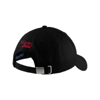 """HEARTBREAK"" CAP"
