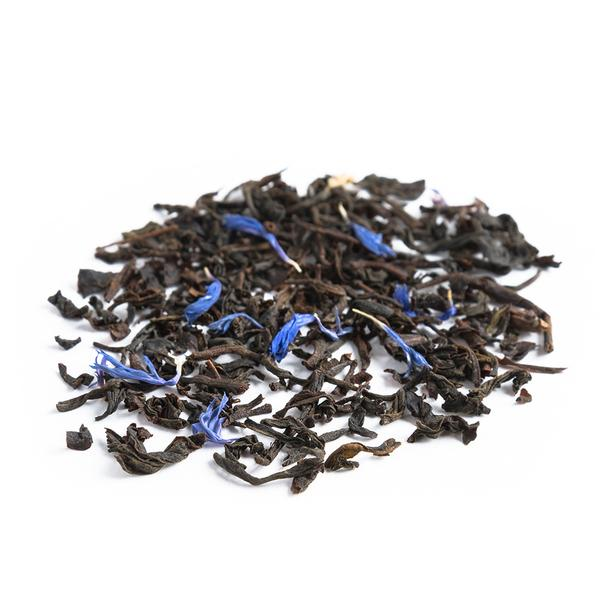 Earl Grey - Loose Tea 500g