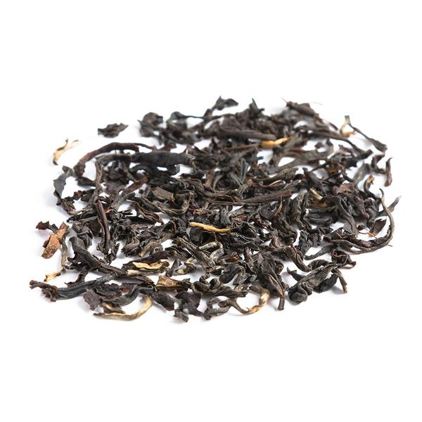 English Breakfast - Loose Tea 500g