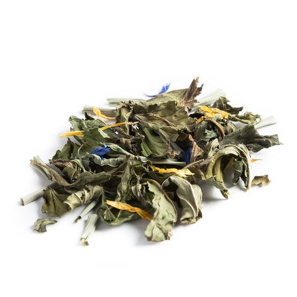 Mojito Mint - Loose Tea 250g