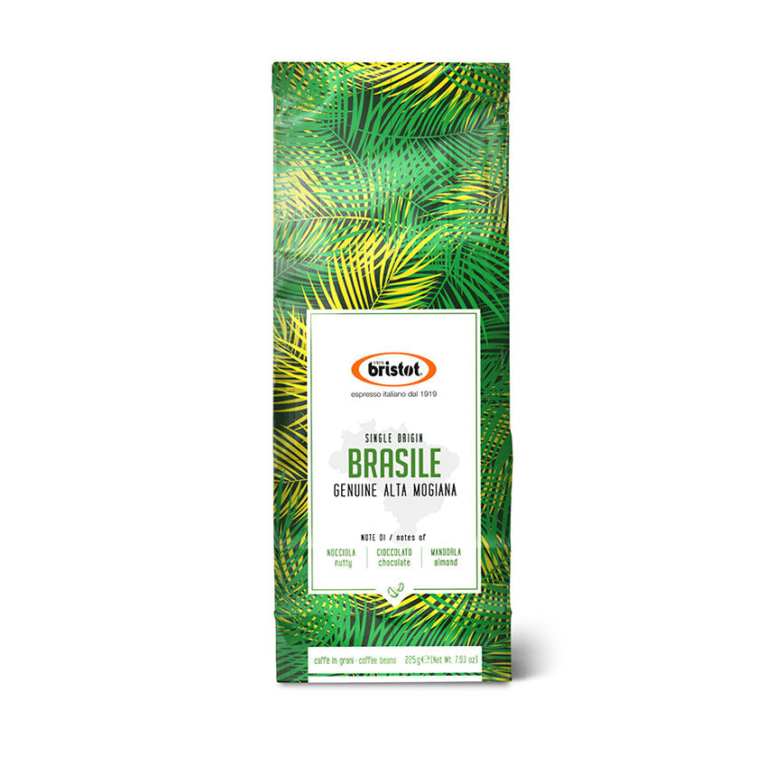 Brasile - Single Origin