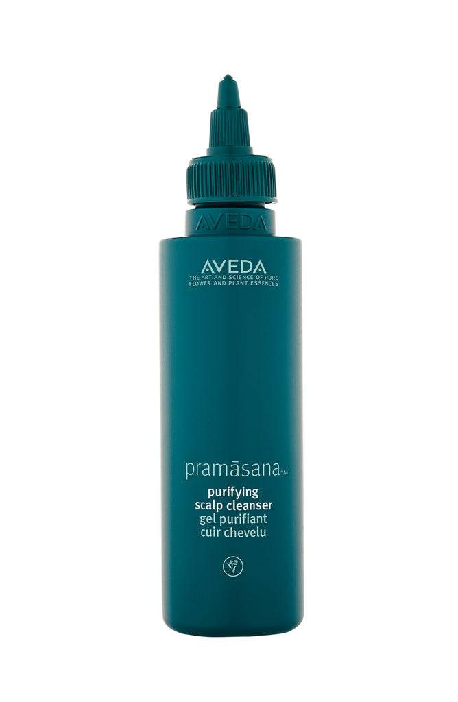 Pramasana Purifying Scalp Cleanser 150 ml