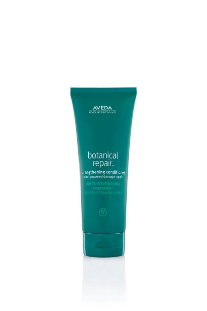 Botanical Repair Strengthening hárnæring 200ml