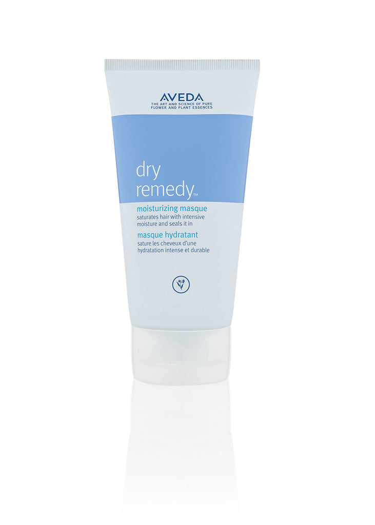 Dry Remedy Moisturizing Masque djúpnæring