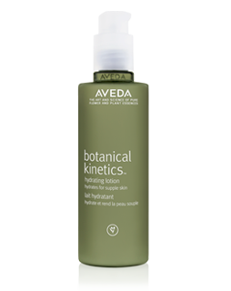 Botanical Kinetics Hydrating Lotion 500ml