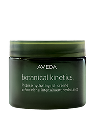 Botanical Kinetics Rich Creme