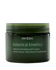 Botanical Kinetics Soft Creme