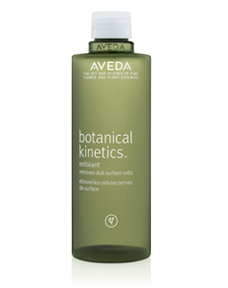 Botanical Kinetics Exfoliating 150ml