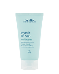 Smooth Infusion™ Smoothing Masque 150 ml.