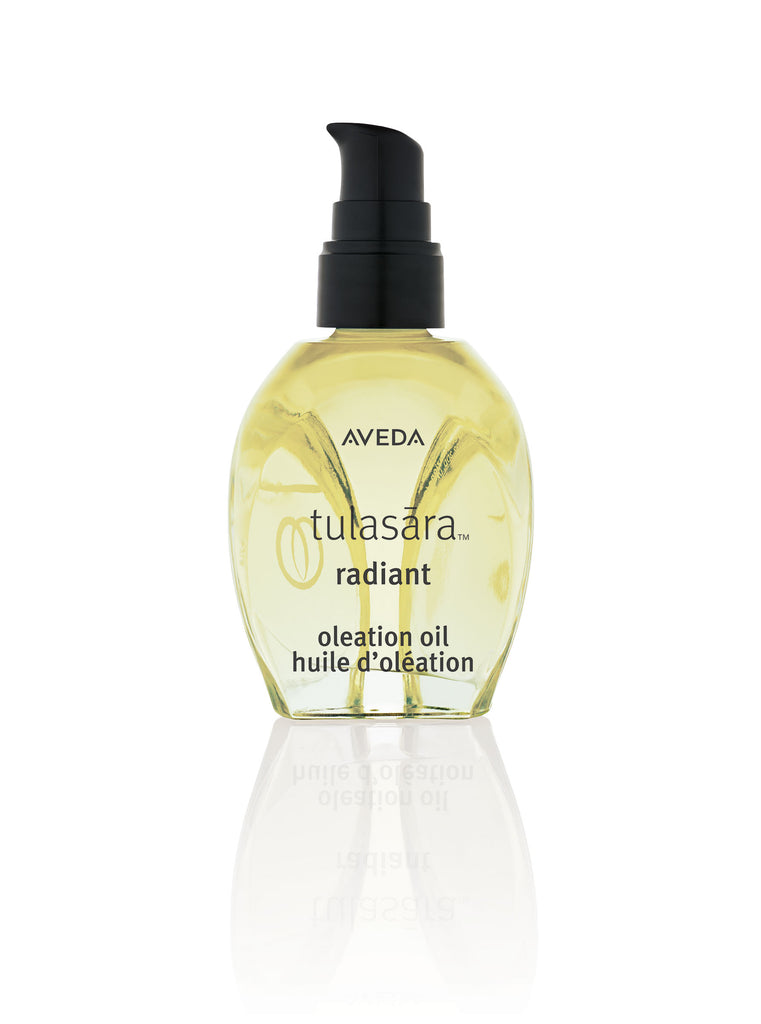 Tulasara radiant oil 50ml